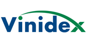 Vinidex Pty Ltd.
