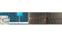 01dB Smart Building Acoustics solution