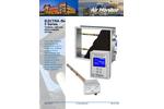 ELECTRA-flo - Model S5-CM - Thermal Airflow Measurement Station - Brochure