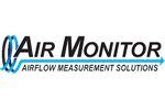 Air Monitor Corporation
