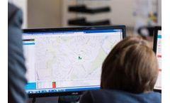 FleetEye - Vehicle and Asset Tracking Software