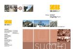 Ferrous - Metal Scrap Recycling Plant Catalogue