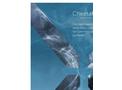 Cheetah Brochure