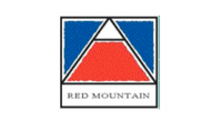 Red Mountain Engineering, Inc.