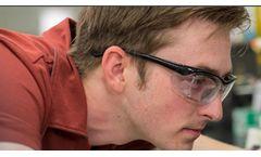 HOH - Laboratory Analysis Services
