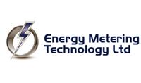 Energy Metering Technology Ltd (EMT)