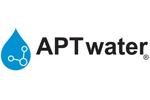 ARoNite - Autotrophic Reduction System