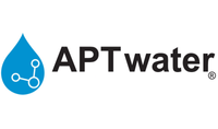 APTwater LLC