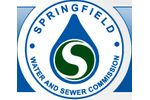 Springfield Water and Sewer Commission