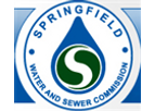 Water and Sewer Repairs and Services