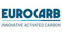 Eurocarb, The European Subsidiary of Haycarb PLC