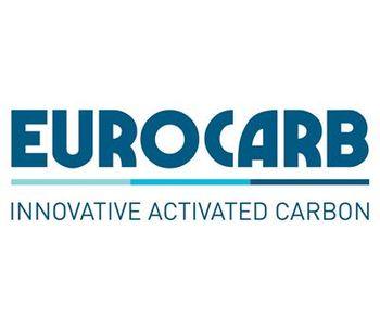 Air treatment - Air and Climate - Air Filtration