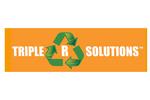 Triple R Waste Management