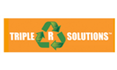 How to find best Skip Bin Hire in Melbourne?