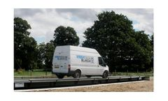 Weighbridge Contracts Services