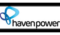 Haven Power Ltd