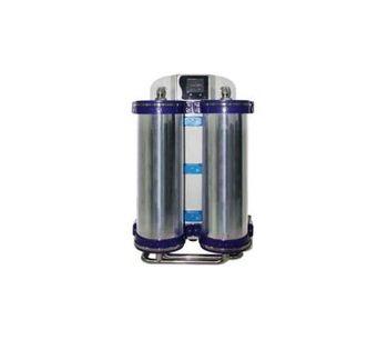 A.B.E BioFree - Ultra Filtration (UF) System
