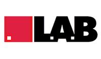 L.A.B. Equipment Inc.
