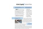 Active Capping Brochure