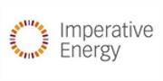 Imperative Energy Ltd (IEL)