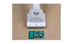 EASYLOG - Wireless Temperature Measurement System