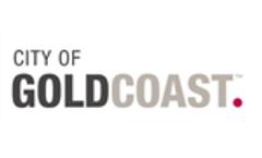 Gold Coast - Lifeguards