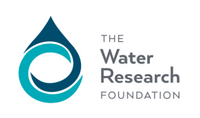 Water Research Foundation (WRF)