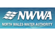 North Wales Water Authority