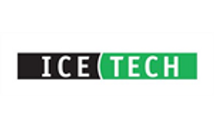 IceTech presents In-Press Mold Cleaner at the Tire Technology Expo 2015