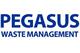 Pegasus Waste Management Ltd