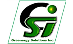 Greenergy Solutions signed MOA with municipal government of Morong for waste-to-energy development