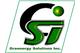 Greenergy Solutions Inc.