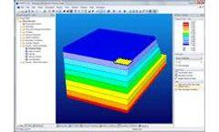 PC-Progress - Version HYDRUS 2D/3D - Microsoft Windows Software