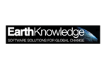 Earth Knowledge