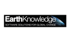 Earth Knowledge Portal launched