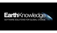 Earth Knowledge
