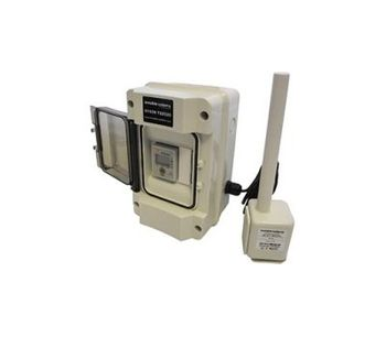 Ultra RF Single Phase MID Energy Meter