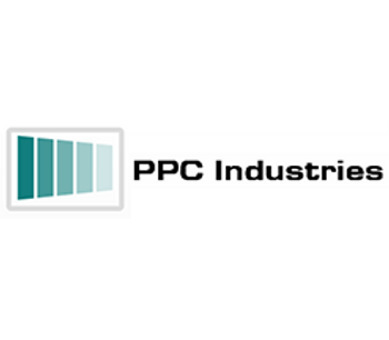 PPC - AIR Biofiltration System