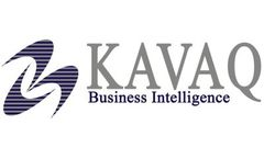KAVAQ - Professional In-House Training