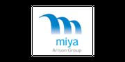 Miya Luxemburg Holdings S.a.r.l.