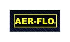 Aer-Flo - Weed Booms