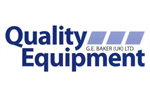 Quality Equipment (QE)
