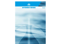 Hydro-Bios Catalogue 2014