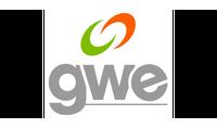 GWE Limited