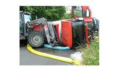 Spill Response, Remediation & Restoration Services