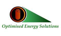 Site Secondary Utilities Assessment