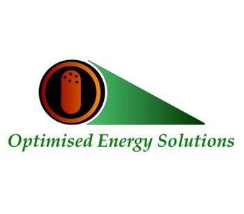 Integration of Distribution Energy Resources (DER) Services