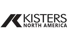 KISTERS HydroMaster - Water Management Software