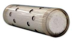 FiberFlo - Model TF 1680 - Hollow Fiber Crossflow Filtration