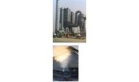 Enviro International corporation